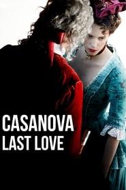 Streaming sources for Casanova Last Love