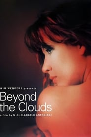 Streaming sources for Beyond the Clouds