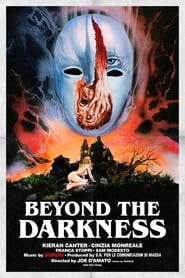 Streaming sources for Beyond the Darkness