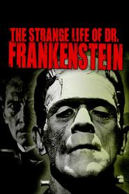 Streaming sources for The Strange Life of Dr Frankenstein