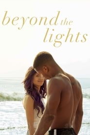 Streaming sources for Beyond the Lights