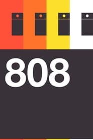 Streaming sources for 808