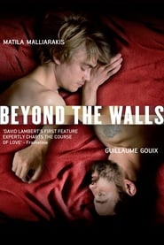 Streaming sources for Beyond the Walls