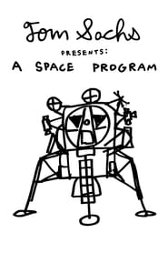 Streaming sources for A Space Program