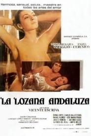Streaming sources for La lozana andaluza