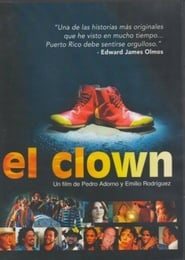 Streaming sources for El clown