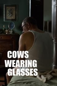 Streaming sources for Cows Wearing Glasses