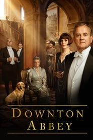 Streaming sources for Downton Abbey
