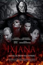 Streaming sources for Ixjana
