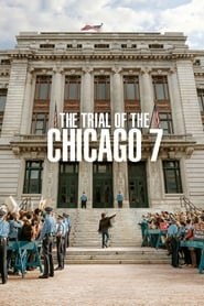 Streaming sources for The Trial of the Chicago 7