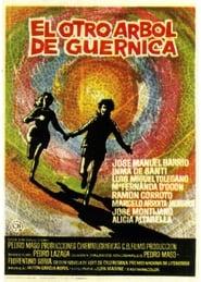 Streaming sources for El otro rbol de Guernica