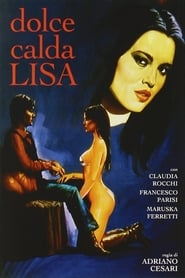 Streaming sources for Dolce calda Lisa