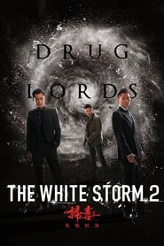 Streaming sources for The White Storm 2 Drug Lords