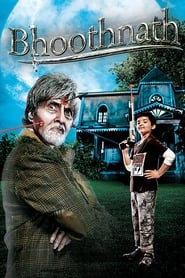 Streaming sources for Bhoothnath