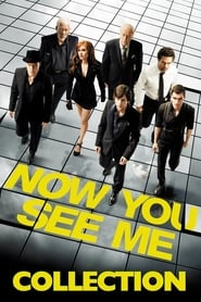 Streaming sources for Now You See Me 3