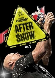 Streaming sources for Best of Raw After the Show