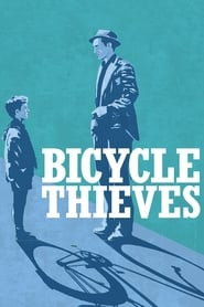 Streaming sources for Bicycle Thieves