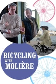 Streaming sources for Cycling with Molire