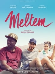 Streaming sources for Meltem