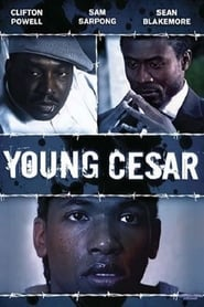 Streaming sources for Young Cesar