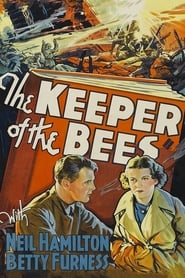 Streaming sources for The Keeper of the Bees