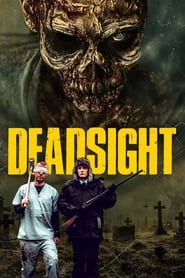 Streaming sources for Deadsight