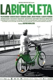 Streaming sources for La bicicleta