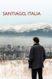 Streaming sources for Santiago Italia