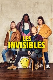 Streaming sources for Invisibles