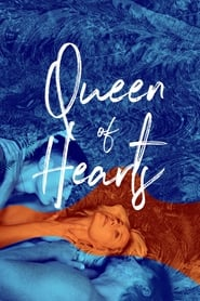 Streaming sources for Queen of Hearts