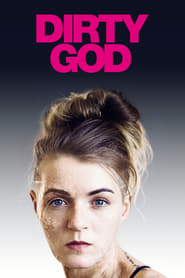 Streaming sources for Dirty God