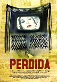 Streaming sources for Perdida