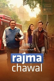 Streaming sources for Rajma Chawal