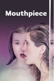 Streaming sources for Mouthpiece