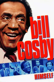 Streaming sources for Bill Cosby Himself