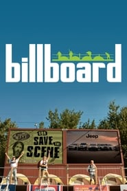 Streaming sources for Billboard