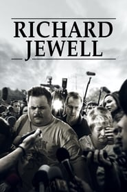 Streaming sources for Richard Jewell