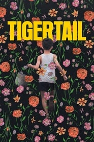 Streaming sources for Tigertail