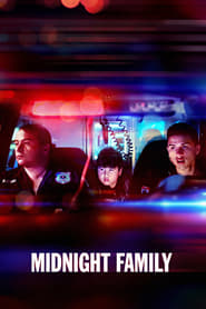 Streaming sources for Midnight Family
