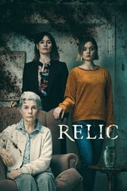 Streaming sources for Relic