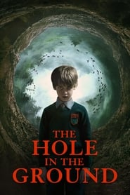 Streaming sources for The Hole in the Ground