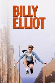 Streaming sources for Billy Elliot