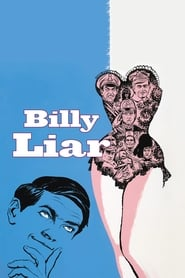 Streaming sources for Billy Liar