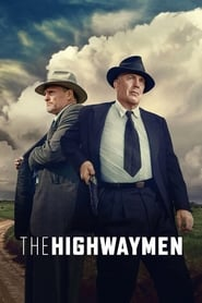 Streaming sources for The Highwaymen