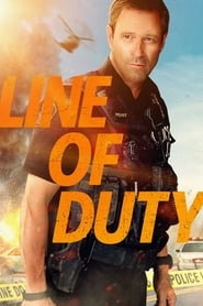 Streaming sources for Line of Duty