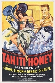 Streaming sources for Tahiti Honey