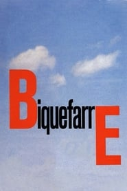 Streaming sources for Biquefarre