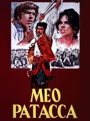 Streaming sources for Meo Patacca