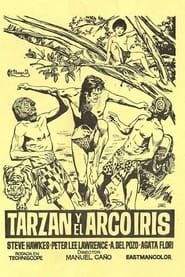 Streaming sources for Tarzan and the Brown Prince