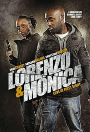 Streaming sources for Lorenzo  Monica